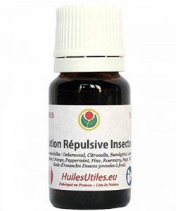 huile essentielle contre les mouches TOP 9 image 0 produit