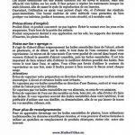 HuilesUtiles - La Formule Fourmis Et Cafards - 30 ml de la marque Huiles Utiles image 3 produit