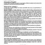 HuilesUtiles - La Formule Insectes Maison - 10 ml de la marque Huiles Utiles image 3 produit