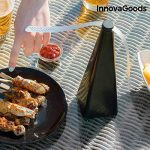 innovagoods ig117421espantamoscas écologique de la marque InnovaGoods image 2 produit