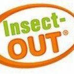 Insect-Out® escargot Poudre 1000g Maintient escargots fiable Télécommande sans vous Tuer de la marque Insect-OUT image 1 produit