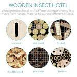 insecte volant maison TOP 5 image 4 produit