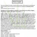insecticide bio contre les fourmis TOP 14 image 2 produit