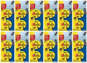 insecticide bio contre les fourmis TOP 2 image 0 produit