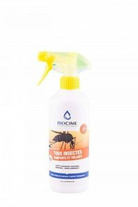 insecticide cafard professionnel TOP 6 image 0 produit