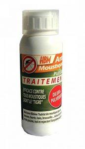 insecticide contre les moustiques TOP 11 image 0 produit