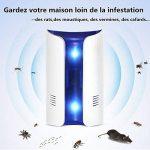 insecticide efficace contre les moustiques TOP 13 image 1 produit