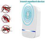 insecticide fourmis maison TOP 12 image 2 produit