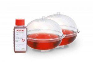 insecticide guêpes efficace TOP 6 image 0 produit