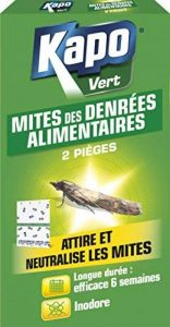 insecticide mites TOP 7 image 0 produit