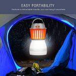 insecticide moustique maison TOP 12 image 1 produit