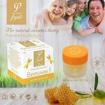 insecticide moustique TOP 3 image 3 produit