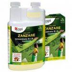 insecticide moustique TOP 4 image 2 produit