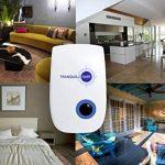 insecticide moustique TOP 7 image 2 produit