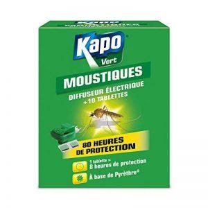 insecticide naturel moustique TOP 2 image 0 produit