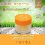 insecticide naturel moustique TOP 4 image 1 produit