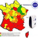 insecticide naturel moustique TOP 7 image 1 produit