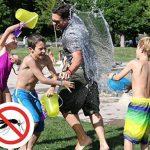 insecticide naturel moustique TOP 8 image 4 produit