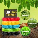 insecticide naturel moustique TOP 9 image 1 produit