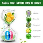 insecticide naturel plante intérieur TOP 3 image 1 produit