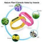 insecticide naturel plante intérieur TOP 5 image 3 produit