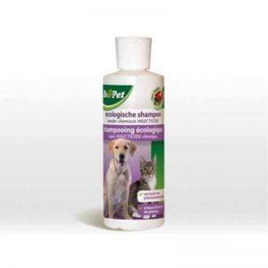 insecticide naturel plantes TOP 1 image 0 produit