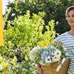 insecticide naturel plantes TOP 9 image 1 produit