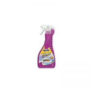 insecticide naturel pour guêpes TOP 1 image 0 produit
