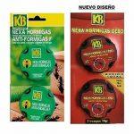 insecticide pour fourmis TOP 7 image 1 produit