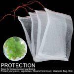 insecticide pour tissus TOP 12 image 1 produit