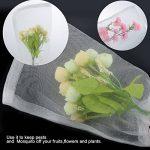 insecticide pour tissus TOP 12 image 3 produit