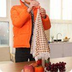 insecticide pour tissus TOP 9 image 3 produit