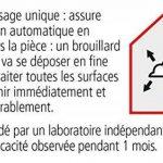 insecticide punaise de lit TOP 10 image 2 produit