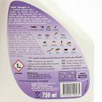 Insecticide Subito Micropal Longue durée de la marque Générique image 1 produit