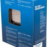Intel Core Kabylake i7-7700K Processeur 4,20 GHz de la marque Intel image 3 produit