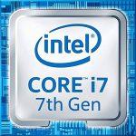 Intel Core Kabylake i7-7700K Processeur 4,20 GHz de la marque Intel image 4 produit