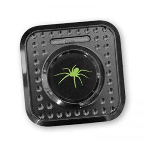 Isotronic Protection Araignée Araignée 230V Répulsif Insectes Répulsif contre les araignées de la marque Isotronic image 0 produit