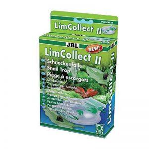 JBL LimCollect II Piège à Escargots pour Aquariophilie de la marque JBL image 0 produit