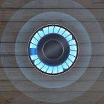 KOBWA Bug Zapper électronique Moustique Tueur Lampe, USB Powered Mouche Piège Insectes Tueur Pour La Maison en Plein Air Patio Yard de la marque Kobwa image 4 produit