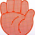 Kottle Tapette contre les ravageurs, multi-couleurs, paquet de 10 (Couleur Ramdon) de la marque Kottle image 4 produit