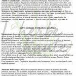L'herbe Haute Terre de Diatomée Alimentaire Blanche -12KG- Utilisable en Agriculture Biologique - Haute pureté sans Traitement Ni adjonction - Élimine Puces, punaises de Lit, poux. Nombreux Usages de la marque image 4 produit