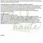L'herbe Haute Terre de Diatomée Alimentaire Blanche -12KG- Utilisable en Agriculture Biologique - Haute pureté sans Traitement Ni adjonction - Élimine Puces, punaises de Lit, poux. Nombreux Usages de la marque image 5 produit