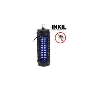 lampe anti insecte TOP 0 image 0 produit