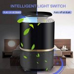 lampe anti insecte TOP 6 image 4 produit