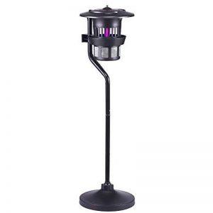 lampe anti moustique co2 TOP 0 image 0 produit