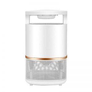 lampe anti moustique co2 TOP 1 image 0 produit