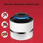 lampe anti moustique co2 TOP 2 image 3 produit