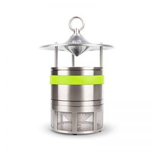 lampe anti moustique co2 TOP 3 image 0 produit