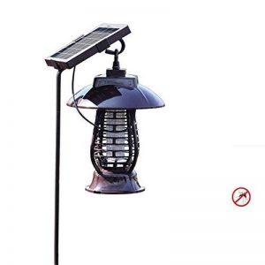 lampe anti moustique co2 TOP 5 image 0 produit