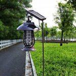 lampe anti moustique co2 TOP 5 image 4 produit